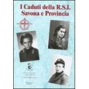 I Caduti della R.S.I. Savona e provincia