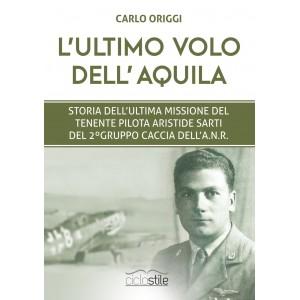 L'ultimo volo dell'Aquila