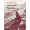 Piero Rossi