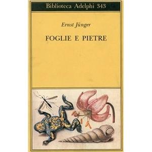 Foglie e Pietre