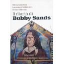 Il Diario di Bobby Sands
