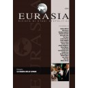 Eurasia - XLIX La Danze delle Spade