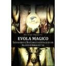 Evola Magico