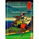 I Cavalieri del Dai Nippon