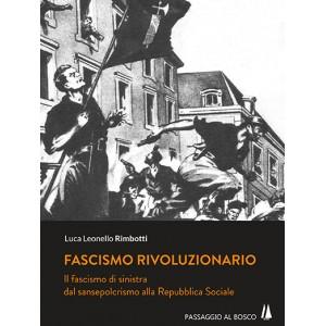 Fascismo Rivoluzionario