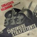 Corazzata Valdemone - Canzoniere Strafottente
