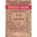 Militia Sacra