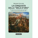 """La Conquista della """"Mela D'Oro"""""""