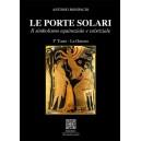 Le porte solari (Vol I)