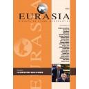 Eurasia - LII La Geopolitica Giallo-Verde