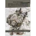 Spetsnaz e Corpi Paramilitari dei Servizi di Sicurezza Russi