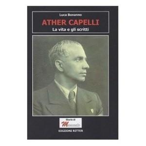 Ather Capelli