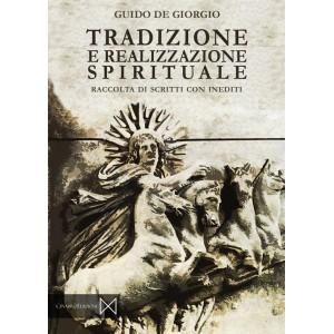 Tradizione e Realizzazione Spirituale