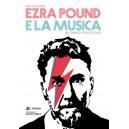 ezra.pound-musica