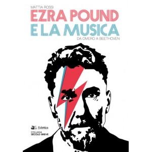 Ezra Pound e la musica