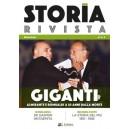 Storia Rivista (vol.2)