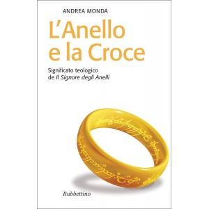 L'anello e la croce