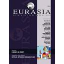Eurasia - rivista di studi geopolitici n.1 - 2019