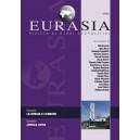 Eurasia - Rivista di Studi Geopolitici N.2 - 2019