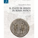 Il Culto di Honos in Roma Antica