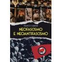 Neofascismo e Neoantifascismo