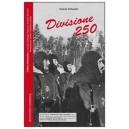 Divisione 250