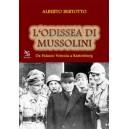 L'odissea di Mussolini