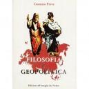Filosofia e Geopolitica