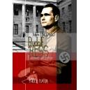 Rudolf Hess. Il sostituto del Führer
