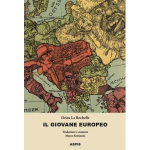 Il giovane europeo