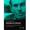Nausea di Céline