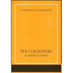 Per i Legionari