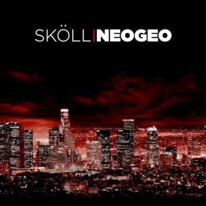 Skoll - Neo Geo