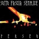 Sottofasciasemplice - Perseo