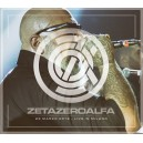 Zetazeroalfa live in Milano