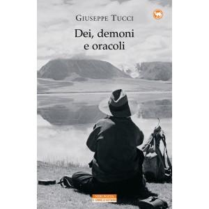 Dei, demoni e oracoli