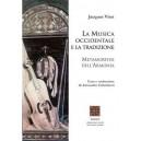 La Musica Occidentale e la Tradizione