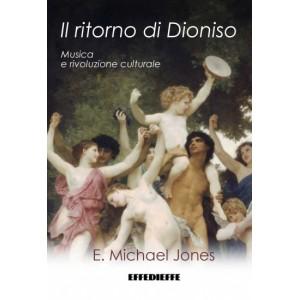 Il ritorno di Dioniso