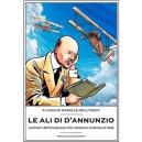 La ali di D'Annunzio