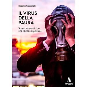 Il virus della paura