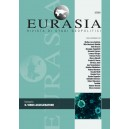 EURASIA - Rivista di Studi Geopolitici anno 2020 N.3