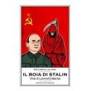Il boia di Stalin