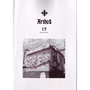 Arthos n. 15
