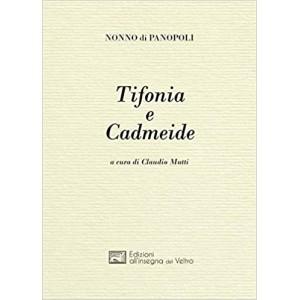 Tifonia e Cadmeide