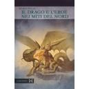 Il drago e l'eroe nei miti del nord