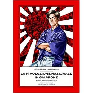 La Rivoluzione Nazionale in Giappone