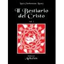 Il bestiario del Cristo (2 volumi)