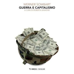 Guerra e capitalismo