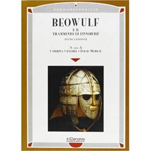 Beowulf e il «Frammento di Finnsburh»