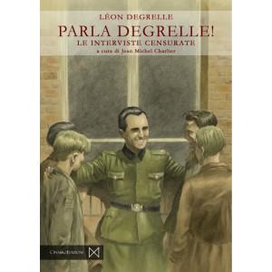 Parla Degrelle!